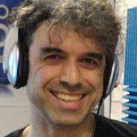 Max Radio Italia