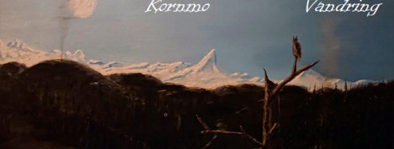 kornmo 2019