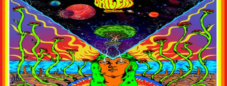 Origens-Destino2019