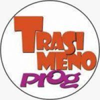 Tasimeno Prog logo